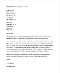 Cover Letter Business Business Cover Letter 10 Free Word Pdf Format Download Free