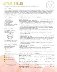Create Perfect Resume