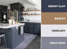 color schemes for kitchens with white cabinets. Beautiful Schemes Gray And White Kitchen On Color Schemes For Kitchens With White Cabinets N
