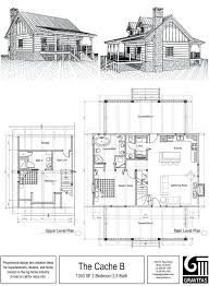 Bedroom Design Plans Amazing 48 Bedroom Cabin Plans Bedroom Cabin Plans Cabin Design Plans Weekend