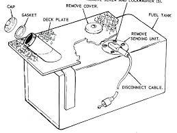 2004 isuzu npr wiring schematic wiring diagram boat fuel tank wiring diagram best part of wiring diagram 1999 isuzu isuzu npr wiring schematic 2004 isuzu wiring diagram