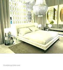 hollywood swank bed – mrcontainers
