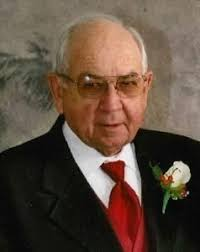 William Welch Obituary (1935 - 2017) - The Daily News