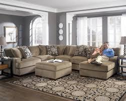 Furniture Furniture Stores Durham Nc With Ashley Furniture Tupelo
