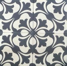mosaic tile company greensboro nc cement 3 orig