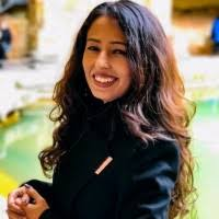 Priyanka Singh (Not Available for a New role) - IT & Cyber Security  Recruiter - Freelance | LinkedIn