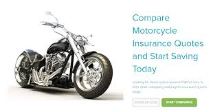 looking for motorcycle insurance we re here to help save you money