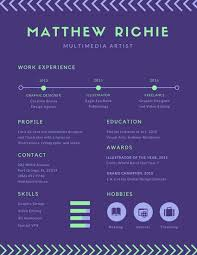 Visual Content Marketing Infographic Templates By Canva