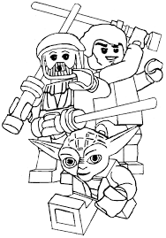 Kleurplaat Lego Ninjago Nadakhan Lego Ninjago Malvorlagen