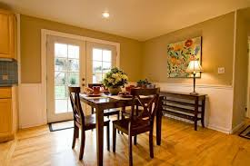 dining room decorating color ideas. marvelous color ideas for dining room walls design home interior with decorating
