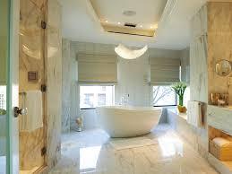 Master Bathrooms Pinterest Rustic Modern Bathroom Vanities