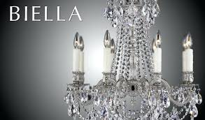 crystal and brass chandelier collection collection cleaning brass crystal chandelier