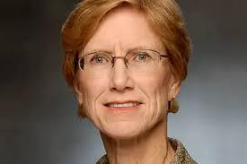 Deborah A. Gibbs | RTI