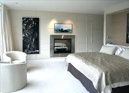 how much to paint a bedroom how much does it cost to paint 2 bedroom apartment