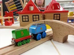 ikea lillabo dollshouse blythe. Ikea Lillabo Dollshouse Blythe. Train Set Aud14.95 -  Springvale Blythe I