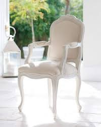 french style armchairs australia. french furniture louis xv style chair armchairs australia e