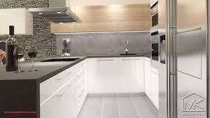 Elegant Kitchen Cabinet Hardware Kelowna Bc Amazing Kitchen Cabinets
