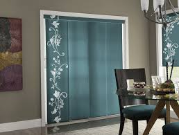 full size of blinds or curtains for sliding doors curtains sliding doors curtains or blinds
