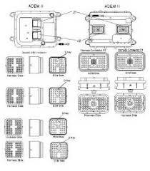 cat c13 engine wiring diagram images diagram moreover c13 cat cat c13 ecm wiring diagram circuit and schematic wiring