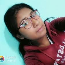 Dulce Lucero (@DulceLu60011620)   Twitter