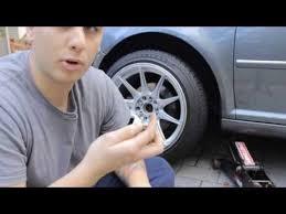 Centre Bore Wheel Size Com