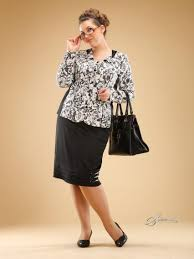 plus size catalogs russian catalog of clothes plus size silver string summer 2012