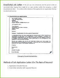 Definition For Cover Letter Definition Of Cover Letter Request For Quotation Quotations