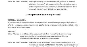Heading For Resume Maintenance Clerk Sample Resume Medical