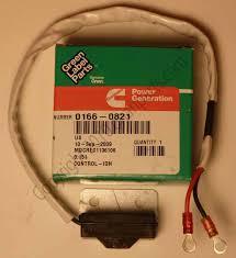 onan 166 0821 ignition module for gensets bgd bge nhm onan 166 onan 166 0821 ignition module for gensets bgd bge nhm