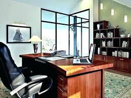 unique office decor. Office Decor Themes Decorating Affordable Work Decoration Ideas Unique D