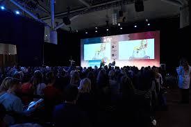 Design Conference Toronto 2018 3 Trends Taking Center Stage In Torontos Interior Design