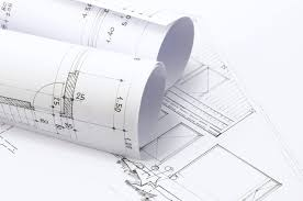 Design And Construction Of Water Treatment Plant Water Treatment Planning System Design Das