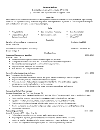 Salary Requirements On A Resume Enchanting 48 Salary History Resumes Excel Spreadsheet