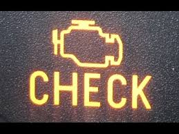 Free easy DIY fix for check engine light with codes P0440, P0441 ...