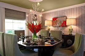 Images Of Interior Design Decoration