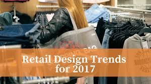 253 best Spaces   Retail   Environments images on Pinterest in addition 15 Tips for How to Design Your Retail store   Design trends together with  likewise  also FUTURE RETAIL TRENDS   Design4Retail as well UK retail an important market for Retail Design Expo exhibitor additionally Retail Trends  Top 5 Retail Trends of 2017 besides Top Ten Retail Trends of 2012   Lifestyle Strategy and Design further Retail Interior Design Trends Ideas   YouTube additionally Sho atch  design trends for 2016   Sho atch   Drapers moreover 5 Star Plus Retail Design. on design trends retail