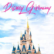 150 disney gift card giveaway