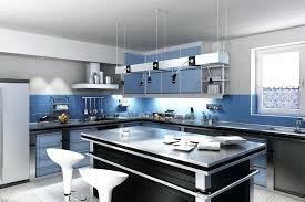 l shaped kitchen designs l shaped kitchen designs with island u shaped kitchen designs with breakfast