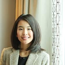 Angela Bao   ChinaFile
