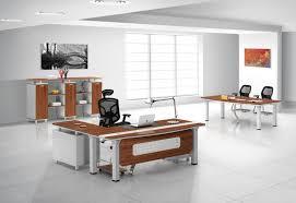 large size of desk workstation motorised desk rolling standing desk ergo computer desk high