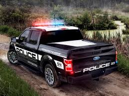 2018 ford interceptor. interesting 2018 2018 ford f150 police responder first pursuit pickup  kelley blue book and ford interceptor