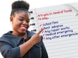 Personal Loan Teachers Fund