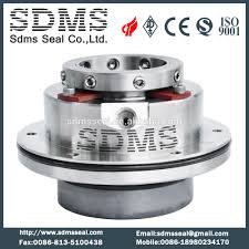 tank seal tank seal suppliers and manufacturers at alibaba com