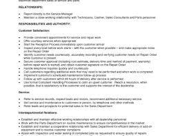 Resume Services Online Reviews - Eliolera.com