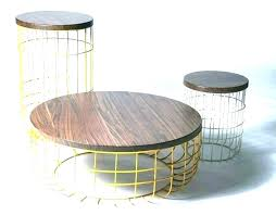 small wooden coffee table small round wood coffee table coffee tables large small round coffee table