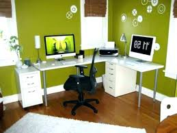 How to decorate office space Simple Decorate Office Space At Work Decorate My Office Work Home Office Space Decorate My Office Space Decorate Office Space Doragoram Decorate Office Space At Work Ideas To Decorate Your Office Work