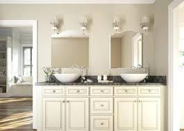 bathroom under sink cabinet sweetdesignmanco