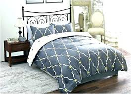 miller bedding new awesome bedroom fabulous i comforter set nicole duvet cover king