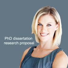Write phd dissertation proposal phd dissertation   hit mebel com Hit mebel com Write phd dissertation proposal phd dissertation