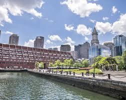 Boston Marriott Long Wharf Boston Updated 2019 Prices